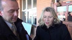 Rendőrséget hívtak a magyarul beszélőkre Révkomáromban. Hol az EU?