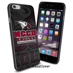 (Available for iPhone 4,4s,5,5s,6,6Plus) NCAA University sport NCCU Eagle , Cool iPhone 4 5 or 6 Smartphone Case Cover Collector iPhone TPU Rubber Case Black [By Lucky9Cover] Lucky9Cover http://www.amazon.com/dp/B0173BO25M/ref=cm_sw_r_pi_dp_KhCmwb1S1GDHX