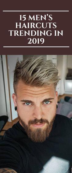 15 mens haircuts trending in 2019 menhair hairstyle men hair menstyle harry styles hairstyles characteristics + hair tutorial Romantic Hairstyles, Bun Hairstyles, Hairstyle Men, Celebrity Hairstyles, Black Hairstyles, Frozen Hairstyles, New Men Hairstyles, Travel Hairstyles, Female Hairstyles