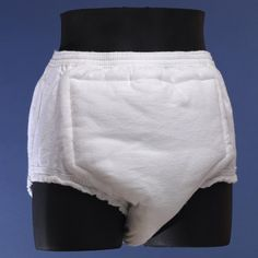 Adult cloth diaper Best