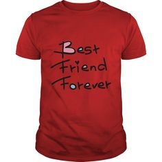 Best Friend forever Womens Scoop Neck T-Shirt  #gift #ideas #Popular #Everything #Videos #Shop #Animals #pets #Architecture #Art #Cars #motorcycles #Celebrities #DIY #crafts #Design #Education #Entertainment #Food #drink #Gardening #Geek #Hair #beauty #Health #fitness #History #Holidays #events #Home decor #Humor #Illustrations #posters #Kids #parenting #Men #Outdoors #Photography #Products #Quotes #Science #nature #Sports #Tattoos #Technology #Travel #Weddings #Women