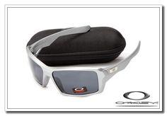 dec1d86c9f 13 Best Fashion oakley Sunglasses images