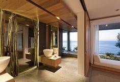 De Wet 24 by SAOTA & OKHA Interiors 11