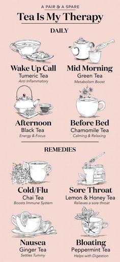 Tee ist meine Therapie – New Ideas Tee ist meine Therapie – New Ideas,Essen Tea Is My Therapy tee gesundheit und wellness vorteile Related Home Remedies To Remove Plaque. Detox Drinks, Healthy Drinks, Healthy Recipes, Healthy Detox, Easy Detox, Healthy Nutrition, Detox Recipes, Hot Tea Recipes, Picnic Recipes