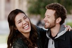 Behind the scenes pictures from tv show boneshodgins | bones ~ michaela conlin  tamara taylor ~ love these two!