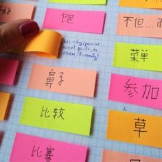 20 Inspiring Bullet Journals for Language learning - Language Learners Journal Bullet Journaling was Language Study, Learn A New Language, Foreign Language, Learn Korean, Learn Chinese, Learning Languages Tips, Learn Languages, Japanese Language Learning, Chinese Language