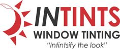 Save 50% on Automotive Window Tinting with Intints Window Tinting!