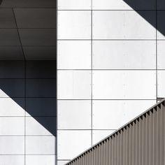 Abstract city - Julian Schulze