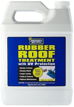 50 Best Rubber Roof Images Commercial Roofing Flat Roof
