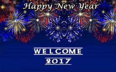 Happy New Year 2017 Images Stock Photos Pictures New Year 2017 |Happy New Year 2017