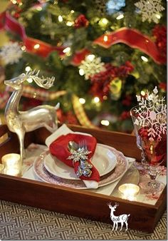 letsdishchristmascopy6: another beauty from Pat at BackPorchMusings