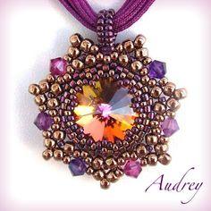 Audrey inciler