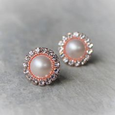 https://www.etsy.com/listing/514783997/rose-gold-earrings-rose-gold-pearl?ref=shop_home_active_1
