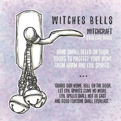 The White Magick Spell Book: Wiccan Spells for Healing, Blessing, and Protection. Green Witchcraft, Wiccan Witch, Magick Spells, Wicca Witchcraft, Magick Book, Tarot, Images Esthétiques, Under Your Spell, Baby Witch