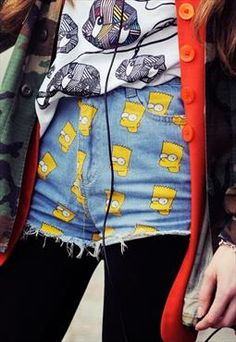 90s and Grunge Vintage Cloting | Vintage Fashion | ASOS Marketplace