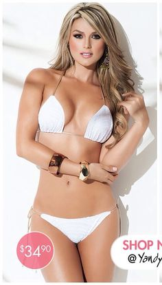 solid color bikini top bathing suit top solid colors and bikini