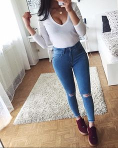 Find More at => http://feedproxy.google.com/~r/amazingoutfits/~3/w5wqADcGcPg/AmazingOutfits.page