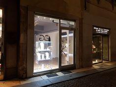 Verona, Corso Porta Borsari, Giugno Gioielli