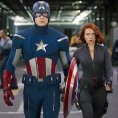 captain-america-agents-of-shield-marvel.jpg (315×315)