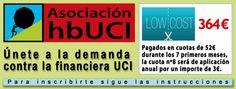 PAH Castellón: La maquinaria contra la financiera UCI esta prepar...