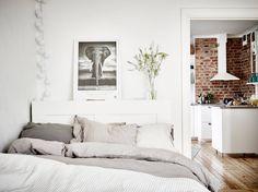Gravity Home, Source: Stadshem
