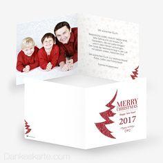 #ffffff Christmas Cards, Modern Christmas Trees, Thanks Card, Christmas Tree, Xmas Cards, Christmas E Cards, Christmas Letters, Merry Christmas Card, Christmas Card Sayings