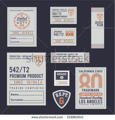 shield, vector, sport, design, graphics, tee, jersey, banner, icons,label, retro,  varsity, print, prints,  star, element,  emblem, illustration, collection, badge,  set,  vintage, sticker, college