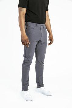 5af69c193ea2 Public Rec® Workday Pant - Men's Technical Apparel Chinos, Sweatpants,  Public, Rompers