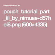 pouch_tutorial_part_iii_by_nimuae-d57hel8.png (600×4335)