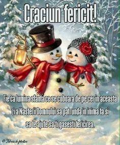 Christmas Time, Christmas Cards, Christmas Ornaments, Diy And Crafts, Merry Christmas, Santa, Teddy Bear, Toys, Holiday Decor