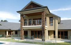 168 Best Exterior Images Facade House House Styles