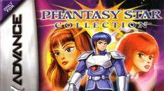 Jogue Phantasy Star Collection GBA Game Boy Advance online grátis em Games-Free.co: os melhores GBA, SNES e NES jogos emulados no navegador de graça. Não precisa instalar ou baixar.