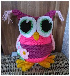 87 Besten Eulen Bilder Auf Pinterest Owls Bricolage Und Handarbeit