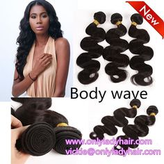 www.onlyladyhair.com  Order can be made directly on web or by requesting invoice to pay. WHOLESALE ORDER accepted. Serious inquiry only!!  DHL free shipping Natural color dyeable 3.5-3.7 Oz each bundle No shedding no tangle 100% virgin hair long lasting  ONLYLADYHAIR is a company which only specialized in 100% VIRIGN HUMAN HAIR Order:www.onlyladyhair.com Email:vickie@onlyladyhair.com WhatsApp: 0618565598638  #bodywave #loosewave #deepwave #wavy #wavyhair #curly #curlyhair #straighthair…