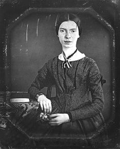 The Online Emily Dickinson Archive Makes Thousands of the Poet's Manuscripts Freely Available