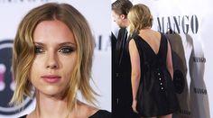Johansson_Scarlett