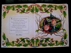 Terry Pratchetts  Discworld Colouring Book Paul Kidby