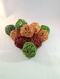 Decorative Balls For Bowls Australia 3'' Decorative Wire Ball Silverset Of 8 Balls  Little Beautiful