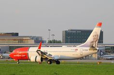 Norwegian is due to launch three brand new routes between Warsaw and London-Gatwick, Las Palmas and Tenerife.