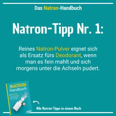 Das natron handbuch dawn dish soap household and cleaning tips tricks and hacks cleaning cars and lots more cleaningtips householdtips cleaninghacks householdhacks Speed Cleaning, Cleaning Day, House Cleaning Tips, Cleaning Hacks, Weekly Cleaning Checklist, Antibacterial Soap, Dawn Dish Soap, Cleaning Companies, Smell Good