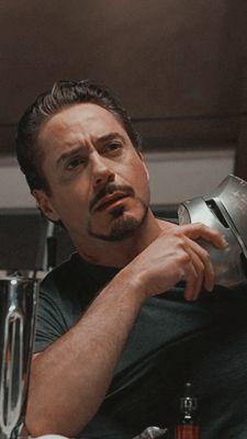 Tony Stark Wallpaper, Iron Man Wallpaper, Marvel Wallpaper, Robert Downey Jr, Olsen Scarlet Witch, Ryan Reynolds Deadpool, Thanos Avengers, Female Thor, King Robert