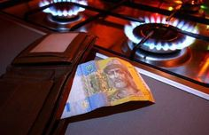 Tripartite gas talks again to be held in Berlin May 30
