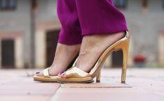 Look con Mono. A trendy life. #trendy #chic #jumpsuit #purplejumpsuit #details #davidchristian #davidchristianjumpsuit #specialjumpsuit #zara #rebeccaminkoff #rebeccaminkoffbag #outfit #fashionblogger #atrendylife www.atrendylifestyle.com