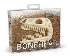 T-Rex Bonehead Folding Brush Comb Fred http://smile.amazon.com/dp/B0041OR9N2/ref=cm_sw_r_pi_dp_9cr8tb14RVQ46