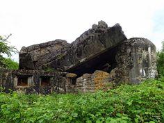 Cazematele de la Nojorid | Bihor in imagini Half Dome, Romania, Posts, Mountains, Places, Nature, People, Travel, Messages