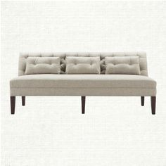 "80"" fdining sette 