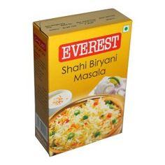 online grocery, buy groceries online, online grocery store, Futuremart mysore