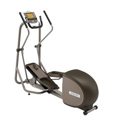 EFX® 5.23 Elliptical Fitness Crosstrainer™ | Ellipticals for Home | Precor