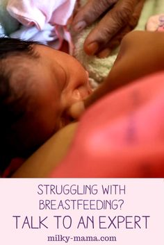Need Breastfeeding Help? Are you new to breastfeeding? Do you feel like your baby has a proper latch? Are you struggling with using your breast pump? Milky Mama is here to help you! Book a private consultation with Milky Mama or one of our IBCLCs or Certified Lactation Consultants!   breastfeeding help newborns   breastfeeding support   pumping tips   pumping and breastfeeding Extended Breastfeeding, Breastfeeding Support, Low Milk Supply, Increase Milk Supply, Breastfeeding Cookies, Lactation Smoothie, Advice For New Moms, Lactation Consultant