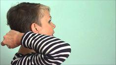 Understanding changes in the teenage brain